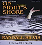img - for On Night's Shore by Books In Motion.com book / textbook / text book