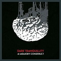 A Memory Construct (Tour Single)