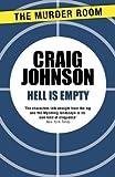 Hell is Empty (Walt Longmire Book 7)