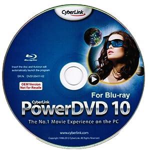 Powerdvd 10 скачать - фото 11