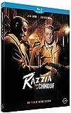 Image de Razzia sur la Chnouf [Blu-ray]