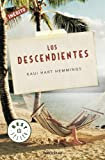 img - for Los Descendientes (Spanish Edition) book / textbook / text book