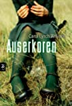 Auserkoren