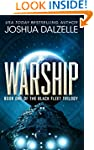 Warship (Black Fleet Trilogy, Book 1)