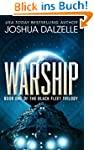 Warship (Black Fleet Trilogy, Book 1)...