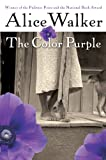 The Color Purple (0156028352) by Walker, Alice
