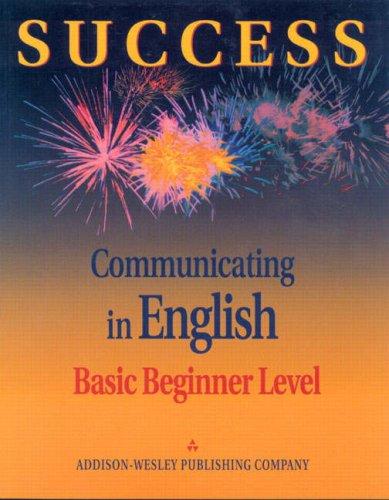 Level english coursework creative writing
