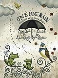 One Big Rain: Poems for Every Season