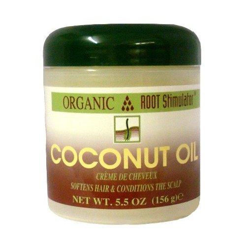 olio-di-cocco-stimolante-naturale-per-radici-156g