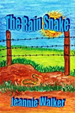 The Rain Snake 