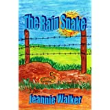 The Rain Snake ~ Jeannie Walker