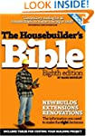The Housebuilder's Bible Eighth Editi...
