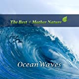 Ocean Sounds CD, Ocean Waves - Nature Sounds CDby Best of Mother Nature...