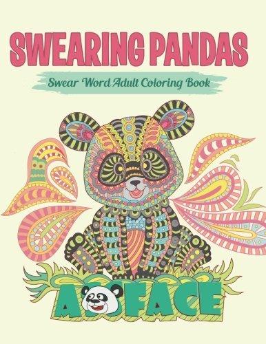 Swearing-Pandas-Sweary-Coloring-Book-for-Adults-Swear-Word-Coloring-Book-Swear-and-Relax-Volume-8