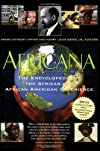 Africana: The Encyclopedia of the African and African American Experience : The Concise Desk Reference