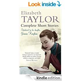 Complete Short Stories (VMC Book 171)