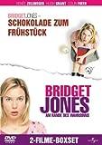 Bridget Jones - 2-Filme-Boxset [2 DVDs] title=
