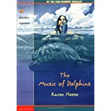 The Music of Dolphins ~ Karen Hesse