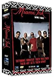 Miami Ink - Series Three [DVD] [UK Import]