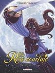 Rose �carlate (la) Vol.2