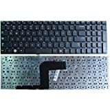 keyboard for SAMSUNG RV509 RV511 RV515 RV520 E3511 with C shell RU notebook keyboard