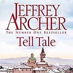 Tell Tale | Jeffrey Archer