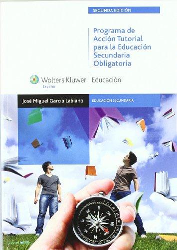 programa-de-accion-tutorial-para-la-educacion-secundaria-obligatoria