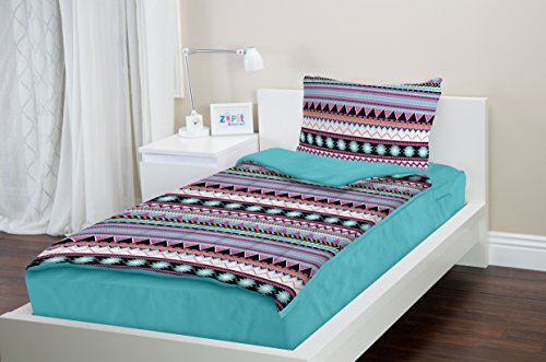 Trundle beds for girls - Like A Sleeping Bag Furniture Beds Accessories Beds Trundle Beds