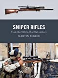 Sniper Rifles (Weapon)