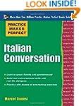 Practice Makes Perfect: Italian Conve...
