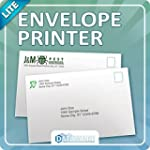 Envelope Printer Lite [Download]