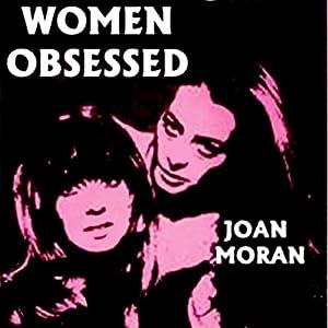 Women Obsessed Audiobook