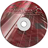 Hacking Is Easy with Backtrack Linux 5 Revision 2- Includes DVD and WEP Hacking Guide
