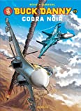 Buck Danny T53 Cobra Noir T53