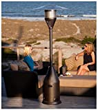 Patio-Heater-Perfect-for-Outdoor-Living-Rooms-and-Porches-This-Portable-Electric-Heater-Radiates-Heat-up-to-9-Feet
