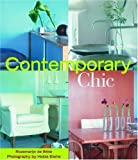 img - for Contemporary Chic book / textbook / text book