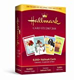 Hallmark Card Studio 2010 [Old Version]