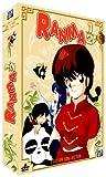 echange, troc Ranma - Edition Collector - VOSTFR/VF - Partie 1