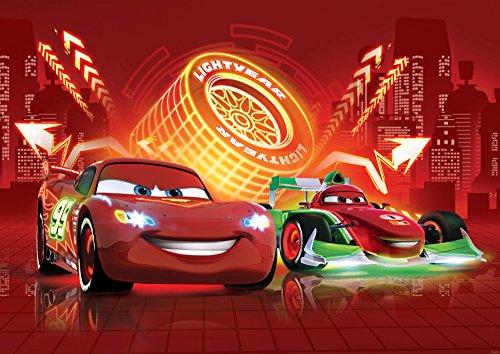 olimpia-design-fototapete-photomural-disney-cars-1-stuck-752p4
