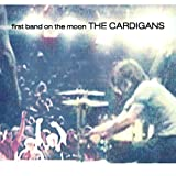 Lovefool (Radio Edit)by The Cardigans