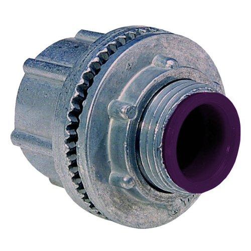 Sigma Electric 02-54075 Rigid 2-Inch Watertight Conduit Hub