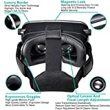 CUDEVS-VRSN89-Virtual-Reality-Headset-3D-VR-Glasses-Smartphones