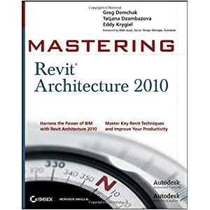revit 2010 serial number and product key crack