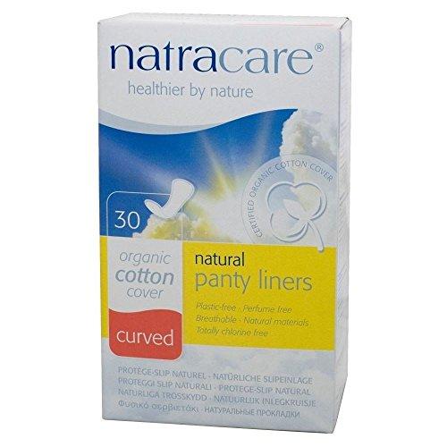 natracare-organici-salvaslip-curve-naturali-30-confezione-da-2