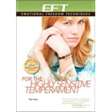 EFT for the Highly Sensitive Temperamentby Rue Hass