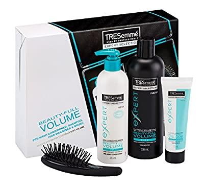 Tresemme Beauty-Full Volume Gift Set