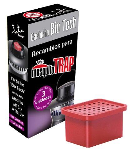 mostrap-cmt8x3-recambio-para-el-atrapa-mosquitos-modelo-mt8