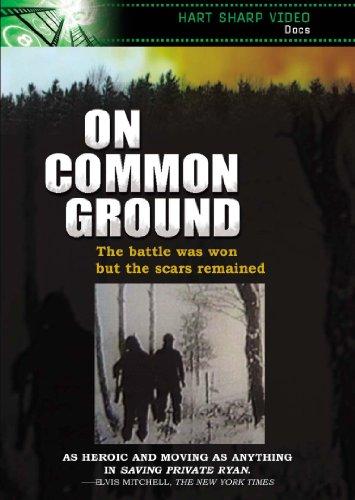 On Common Ground