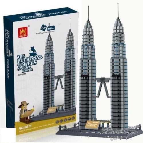 Lego Creator Series