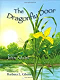 The Dragonfly Door - a Mom's Choice Awards Recipient